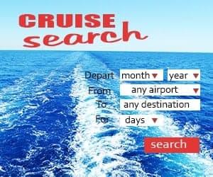 Marella Cruise finder