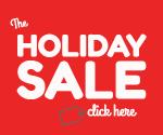 The Tui Holidays Sale